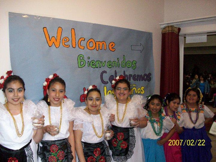 DiaDelNino20107