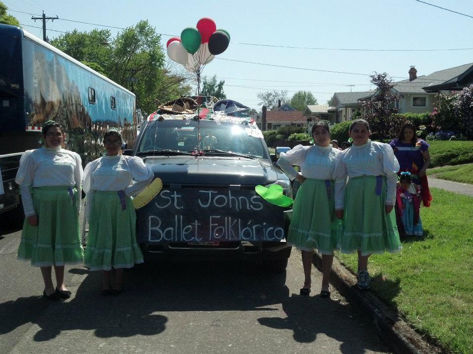 Parade2012#1