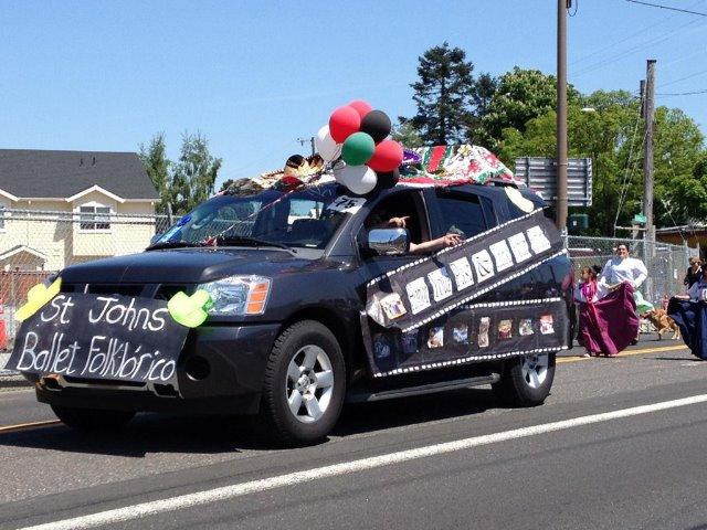 Parade2012#4